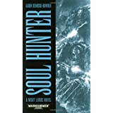 [Soul Hunter]Soul Hunter BY Dembski-Bowden, Aaron(Author)Paperback
