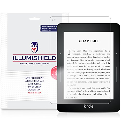 illumishield-amazon-kindle-voyage-screen-protector-with-lifetime-replacement-warranty-japanese-ultra