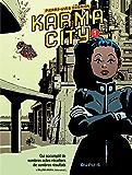 Karma City - Chapitre 1