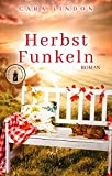 Herbstfunkeln (Cornwall Seasons)