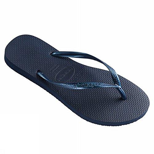 havaianas-slim-navy-blue-rubber-5-uk