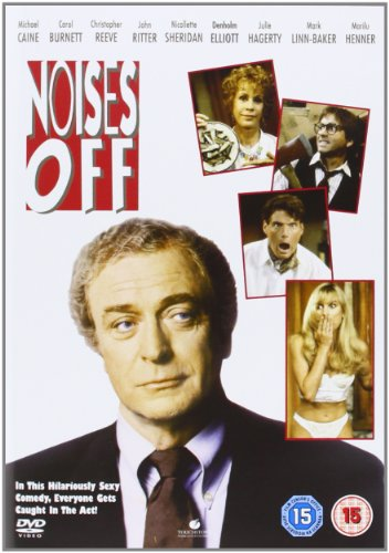 noises-off-reino-unido-dvd