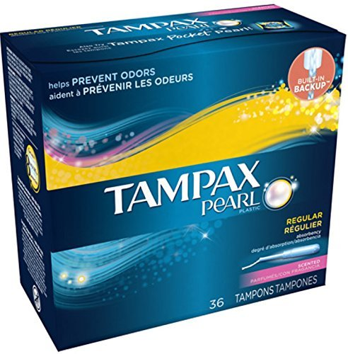 tampax-pearl-tampons-with-plastic-applicators-scented-36-ea-by-tampax