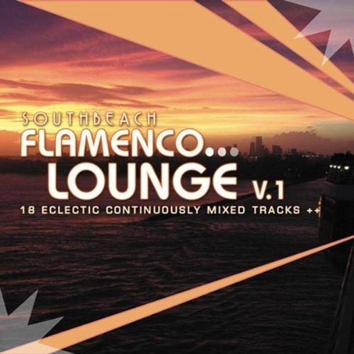 south-beach-flamenco-lounge-by-sobe-flamenco-lounge