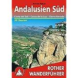 ANDALOUSIE SUD (ALLD)