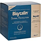 Bioscalin Signal revolution trattamento + shampoo