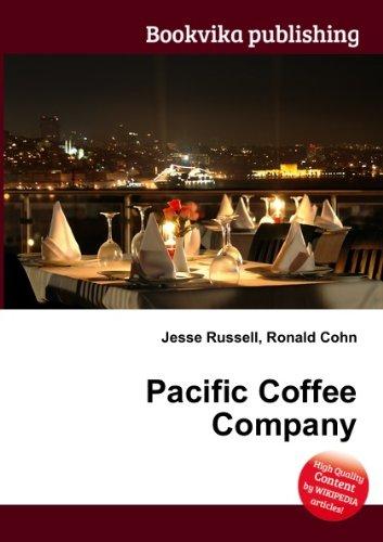 pacific-coffee-company