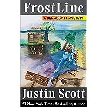 FrostLine (A Ben Abbott Mystery)