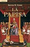 LA PAPISA (S) (Nueva Edición) (Novela)