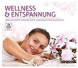 Wellness & Entspannung