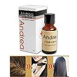 Shampoos für die Haarpflege