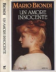 Un amore innocente.