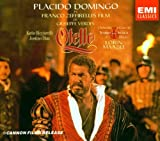 Verdi: Otello (Soundtrack) [Import anglais]