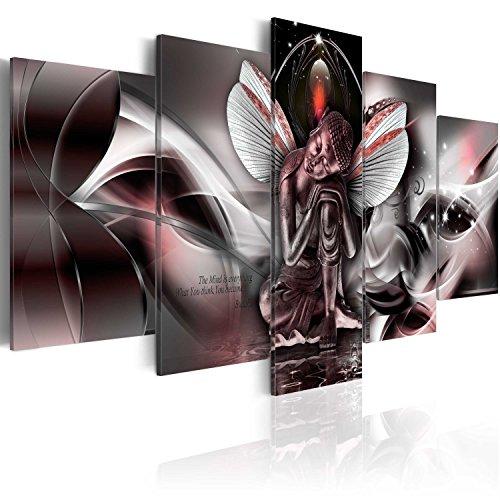 cuadro-en-lienzo-200x100-cm-3-tres-colores-a-elegir-5-partes-formato-grande-impresion-en-calidad-fot