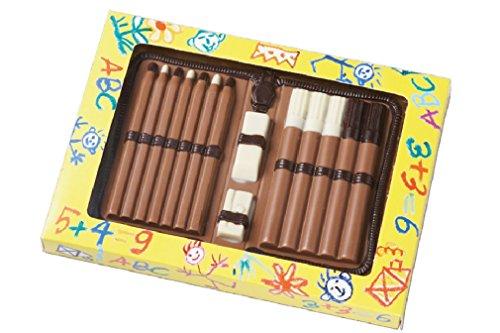 Preisvergleich Produktbild 09 031520 Geburtstag,  Schokoladen,  Platte,  Traktor, ca. 420 gr. beschriftet,  nach Wunsch,  Vollmilch,  Torten,  Deko