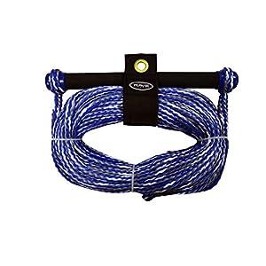 51LJyjHXvvL. SS300  - Rave 1-Section Promo Ski Rope