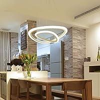 Suchergebnis auf f r esstischlampen beleuchtung - Moderne wohnzimmerlampen ...