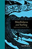 Mindfulness and Surfing: Reflections for Saltwater Souls