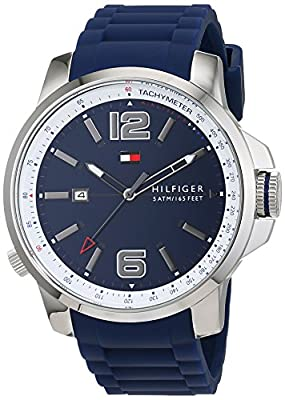 Reloj Tommy Hilfiger Watches para Unisex 1791220