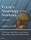 Volpe's Neurology of the Newborn E-Book (English Edition)