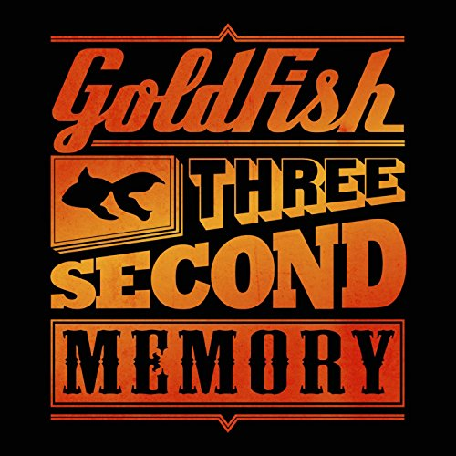 three-second-memory-deluxe