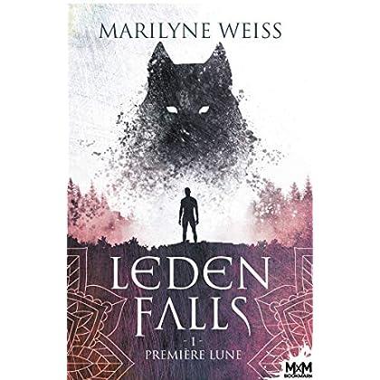 Première lune: Leden Falls, T1