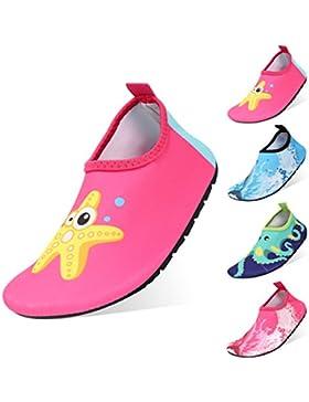 Zapatos de Agua Niño, Padcod Zap