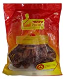 #4: More Choice Superior Dry Fruits - Dates (Chhuhara) , 200g Pouch