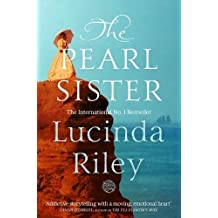 The Pearl Sister (The Seven Sisters)