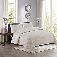 suchergebnis auf f r betten decken 100 200 eur tagesdecken bettwaren. Black Bedroom Furniture Sets. Home Design Ideas