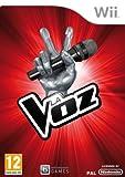 La Voz [Spanish Import]