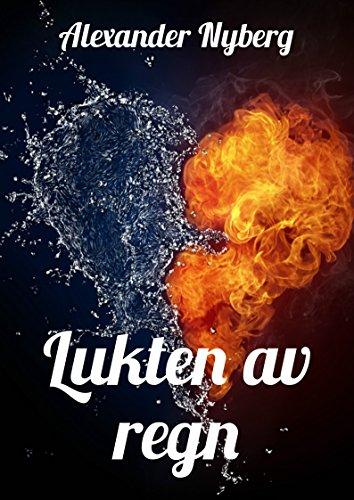 Lukten av regn (Swedish Edition)