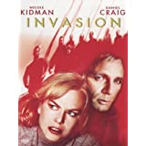 Invasion (2007) by Veronica Cartwright