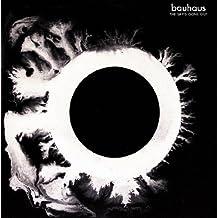 The Sky'S Gone Out [Vinyl LP]