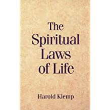 The Spiritual Laws of Life by Harold Klemp (2010-01-01)
