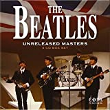 The Beatles: Unreleased Master 1962 - '64 (Audio CD)