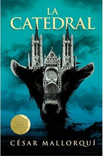 Descargar gratis La catedral: 202 de Cesar Mallorqui