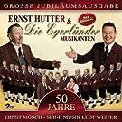 50 Jahre-Ernst Mosch-Seine Musik Lebt Weiter