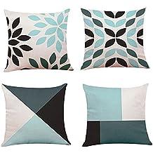 cuscini per divani moderni - Amazon.it