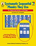 This is a great resource to help beginning readers of any age learn phonics through Word Wall and Making Words activities!