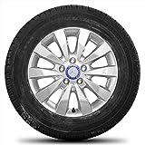 Mercedes Benz 16 pulgadas Llantas V Vito Clase W447 Invierno Cubiertas de invierno ruedas nuevo