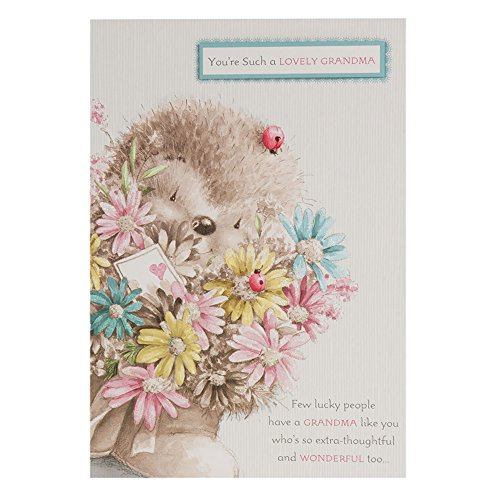 hallmark-birthday-card-warmest-wishes-medium