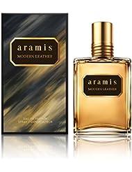 Aramis moderne Cuir Eau de parfum en flacon vaporisateur 60ml