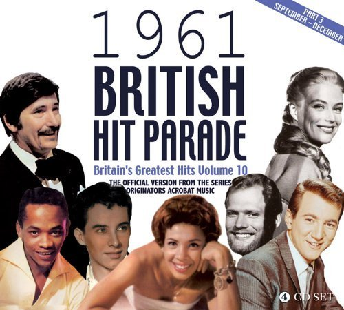 1961-british-hit-parade-part-3-september-december-by-various-artist-2013-05-04