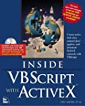 Inside Vbscript and Activex by Malluf...