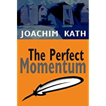The Perfect Momentum