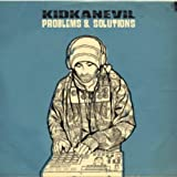 Songtexte von kidkanevil - Problems & Solutions