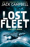 Dauntless (The Lost Fleet Book 1) by Jack Campbell