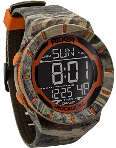 rockwell-time-coliseum-realtree-max5-watch-camo