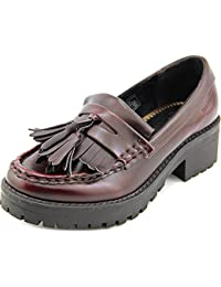 Coolway Cayla Femmes Synthétique Mocassin